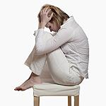 milyen-tunetek-utalnak-depressziora
