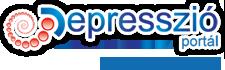 Depresszió Portál.hu | Segítőtárs a bajban